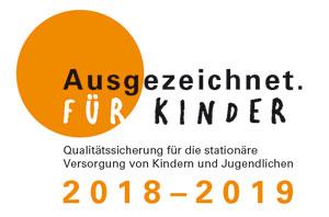 Klinikum Chemnitz Mein Krankenhaus Klinik Für Kinder Und